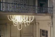 [ DESIGN ] Lampes