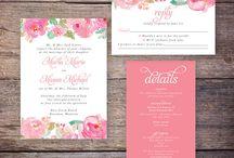 Marla Floral Suite
