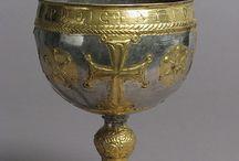 Attarouthi Treasure