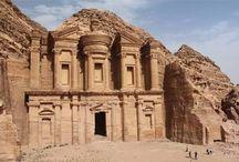Bu tapınaklara akıl sır ermiyor