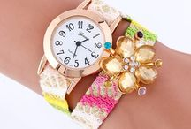 Fashion Watch / 3watches just produce high quality Fashion Watch. Welcome to designs your own brand watch. Wanna get list and quote please email: info@3watches.com Visiting: www.3watches.com