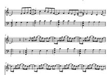 music/pian