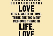 <3 quotes