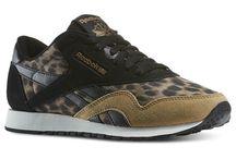 REEBOK // ZAPAS / SNEAKERS / #rebook #rebookclassics #sneakers