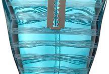 Jean Paul Gaultier / Parfums and Stuff