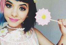 Melanie Martinez fan board