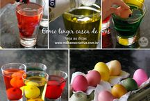 projeto ovos