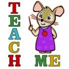 Teaching-Vocabulary/words