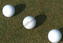 Reglas de Golf fáciles