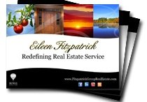 Marketing Presentations - Real Estate / Here are samples of marketing presentations that we have designed and written content for.  They are a combination of printed presentations, PowerPoint's and iPad presentations.