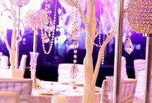 Gala Event Ideas