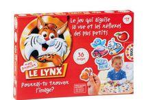 Pour Léonie / Idées cadeaux pour Léonie / by Tony Mignot