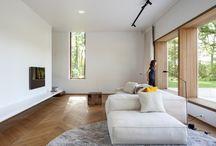 Waw Interiors