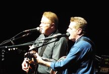 The Eagles / Consol Energy Center, Pittsburgh, PA - July, 2013