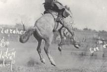 Historic Pendleton