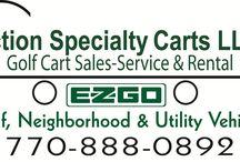 2012 In-Kind Sponsors