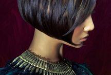 Criativo hair