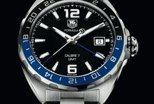 TAG Heuer Formula 1 / The casual sports watch inspired by Formula 1 http://www.tagheuer.com/int-en/luxury-watches/tag-heuer-formula-1-watch