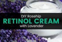 creams for skin