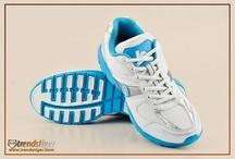 Lee Cooper Women's Shoes