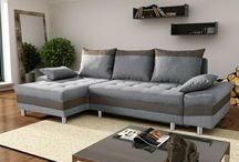Design sofa bed with storage box in 20 ideas