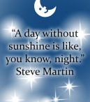 Funny Quotes  / Find the very best funny quotes at http://www.freeprintableonline.com/printables/quotes-and-sayings/funny-quotes/funny-quotes-by-steven-wright