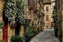 Italia / Italia