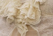 Details / by Mary Veloso
