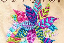 Joy Shop / Embroidery embroideryart embroideryhoops flowercrowns bride newborn   Nakış pano sanatı kişiye özel tasarımlar anne bebek çiçektacı tasarımları nedime bileklikleri yaka çiçekleri lavanta kesesi tasarımları