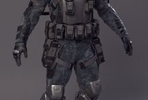 Gun Rider II