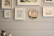 framed. / by Christy Bankieris