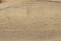 Parchet laminat 8 mm si 11 mm Authentic Egger Collection / Parchet laminat 8 mm si 11 mm Authentic Egger Collection Robust, stilat, sigur pentru locuinte. Parchetul laminat EGGER se remarca prin calitate! Modelele de parchet laminat 8 mm si 11 mm trafic intens de la Egger reprezinta un stil este marcat de tipurile de lemn cu caracter rustic sau elegant si care imita foarte bine stadiul natural al lemnului.