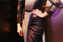 Regina Cassandra