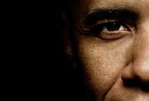 Inspirators / Obama