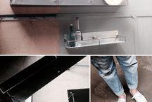 Gastrodesign / Interior Design, Restaurantkonzepte