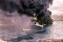 pearl harbor attack pictures