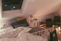 Bedroom , Badewanne