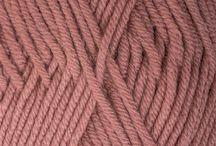 Yarn & colors