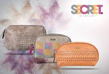 Secret & Beauty / Conoce todos los accesorios de moda de esta temporada en www.carterasecret.cl