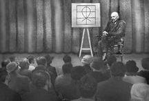 The Teachings of Gurdjieff