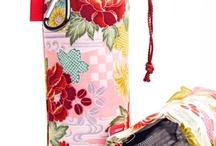 Kimono Design - J Style