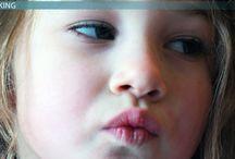 Cognitive Development / Cognitive Development in children