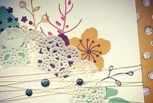 pappen-stil / Creatives aus Papier