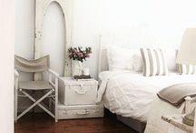 FUTURE HOME SWEET HOME