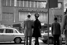 Vintage Melbourne / by Visit Melbourne