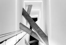 architettura & design / concrete
