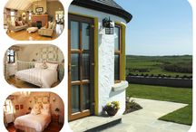 Self Catering Bushmills / http://causewaycoastrentals.co.uk/accommodation/self-catering-bushmills-properties/aird-clachan-cottage/