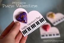 피아노관련