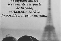 Frases Visuales / Muchas frases / by Yenny Sanders