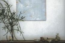 Photos - Interior design